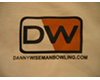DW T-Shirt Old Logo